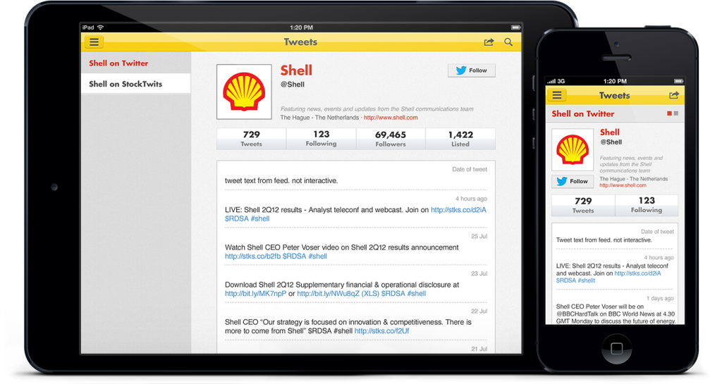 shell_investmedia_2