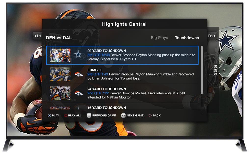 03DirecTV_PS3_AllScreens