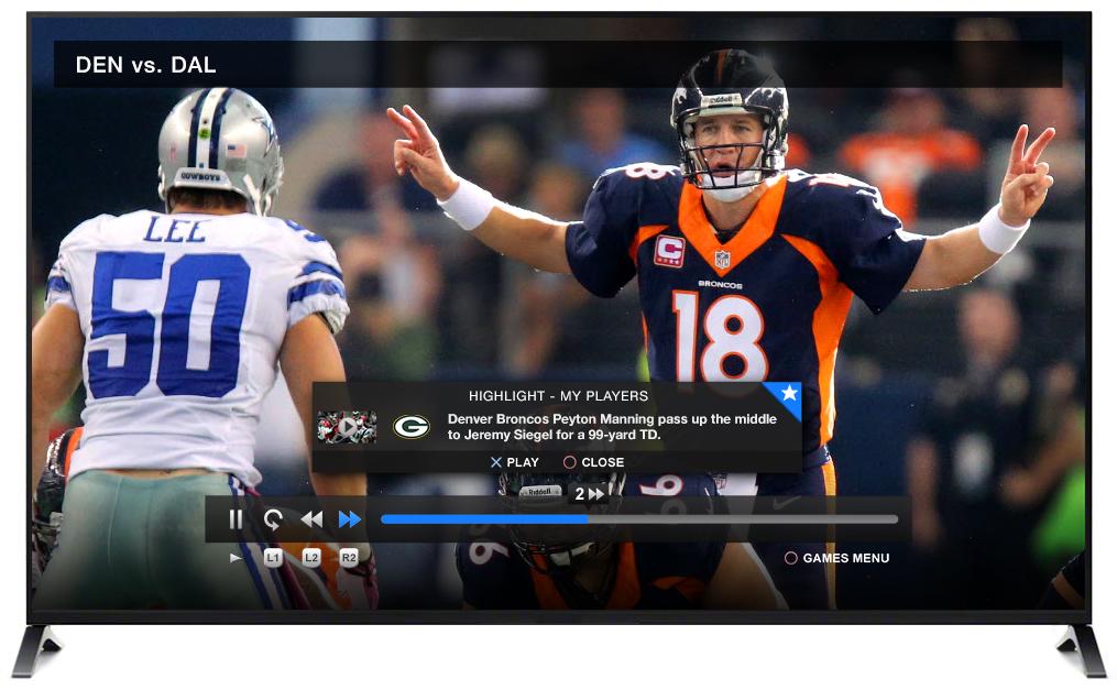 08DirecTV_PS3_AllScreens