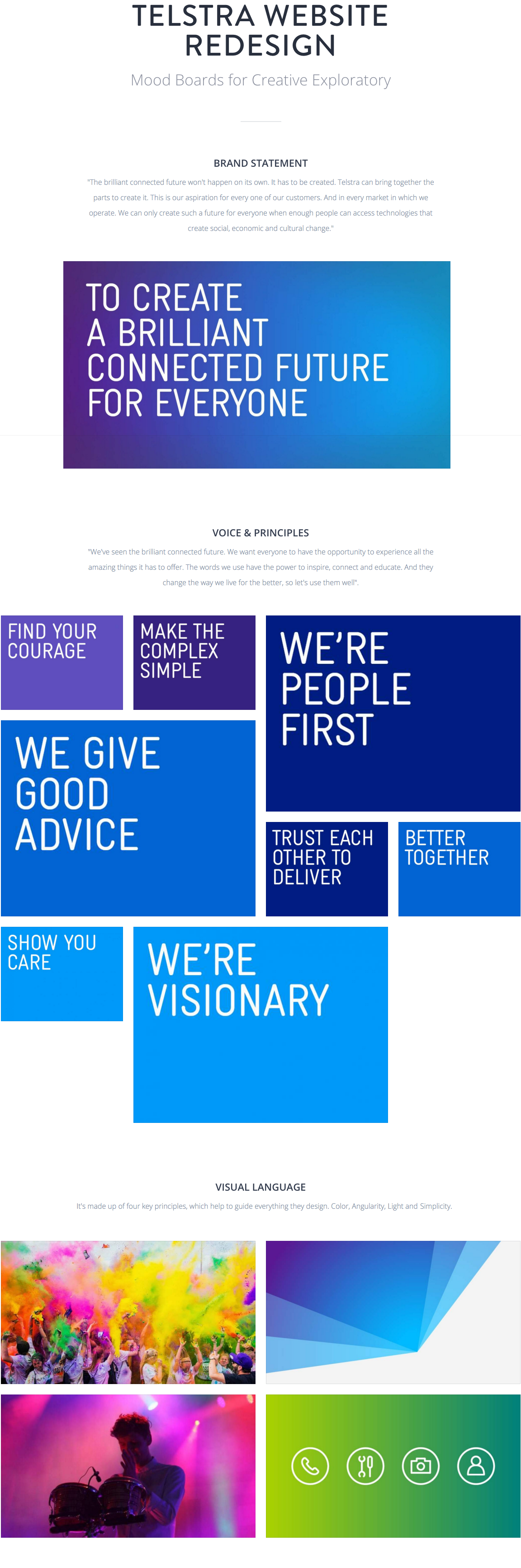 01Invision_Telstra_Website_Redesign