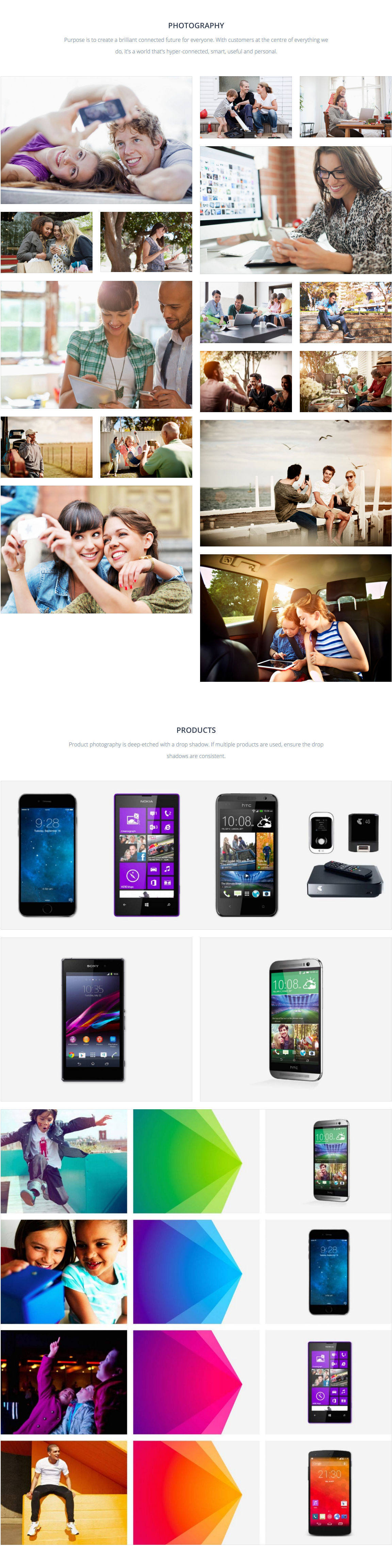 03Invision_Telstra_Website_Redesign