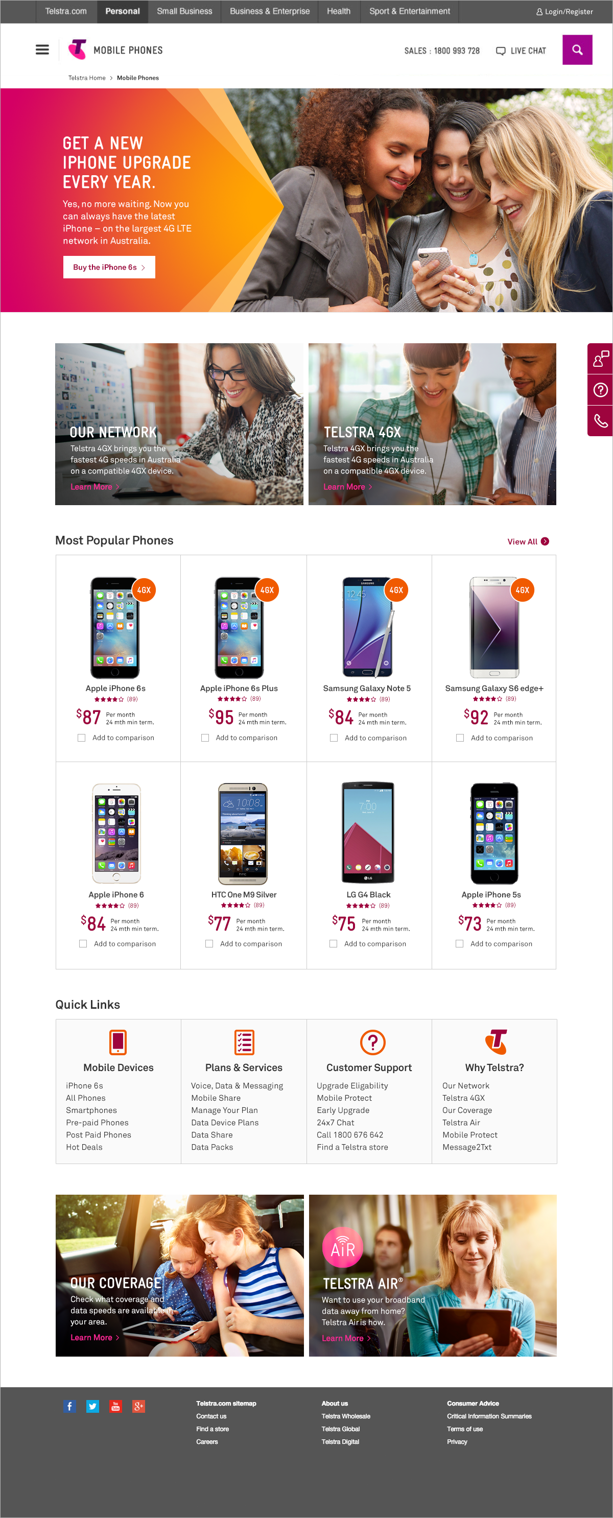 03Telstra_phone_home_page(new-user)